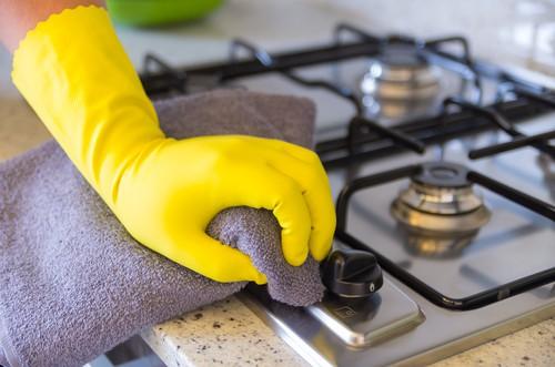 clean-your-kitchen