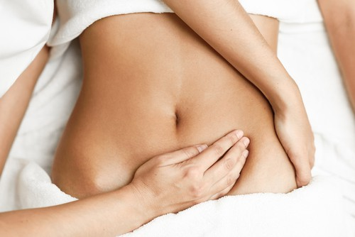 What Are The Benefits Of Postnatal Massages?